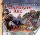 On Noah s Ark