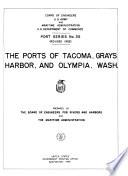 Port Series