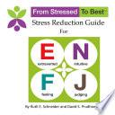 ENFJ Stress Reduction Guide