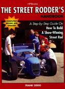 The Street Rodder s Handbook