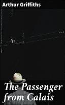 The Passenger from Calais [Pdf/ePub] eBook