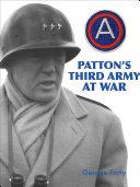 Patton s Third Army at War
