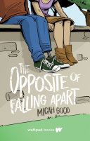 The Opposite of Falling Apart Pdf/ePub eBook