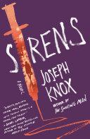 Sirens [Pdf/ePub] eBook