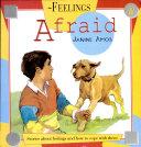 Feelings - Afraid  ebook
