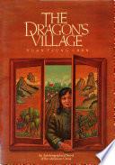 The Dragon s Village