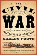 The Civil War: A Narrative Pdf/ePub eBook