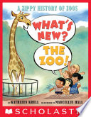 What S New The Zoo