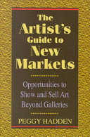 The Artist s Guide to New Markets