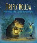 Pdf Firefly Hollow