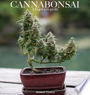 Cannabonsai