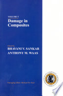 Damage In Composites