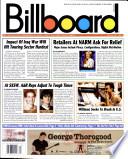 29 mar. 2003