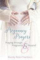 Pregnancy Prayers
