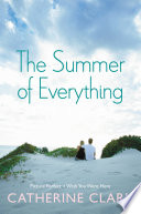 The Summer of Everything Book