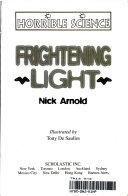 Frightening Light ebook
