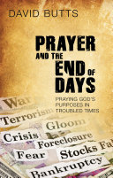 Prayer and the End of Days [Pdf/ePub] eBook