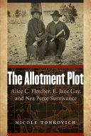 The Allotment Plot [Pdf/ePub] eBook
