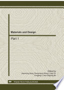 Materials And Design Book PDF