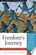 Freedom S Journey
