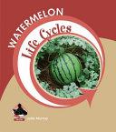Pdf Watermelon