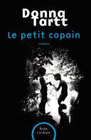 Le Petit Copain ebook