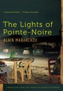 The Lights of Pointe-Noire [Pdf/ePub] eBook