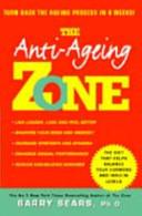 The Anti Ageing Zone