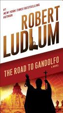 The Road to Gandolfo [Pdf/ePub] eBook