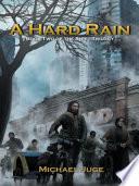 A Hard Rain Book