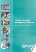 Essential Environmental Health Standards in Health Care