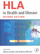 HLA in Health and Disease