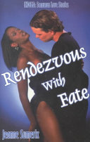 Rendezvous with Fate Book PDF