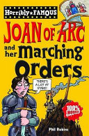 Pdf Joan of Arc and Her Marching Orders