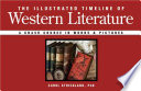 The Illustrated Timeline of Western Literature