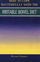 Irritable Bowel Diet