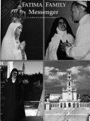 Fatima Family Messenger