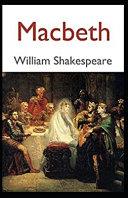 Macbeth  Annotated