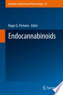 Endocannabinoids