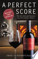 A Perfect Score Book PDF