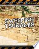 Sweeping Tsunamis Book