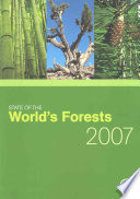 State of the World s Forests 2007 Book