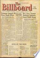 Jul 13, 1959