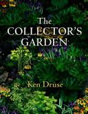 The Collector s Garden