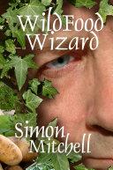 WildFood Wizard