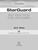 6ba92e51b84 Starguard  Best Practices for Lifeguards - Jill E. White - Google Books