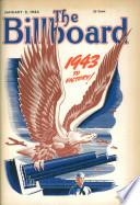 Jan 2, 1943