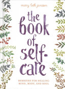 The Book of Self Care