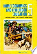 Home Economics and Livelihood Education 5