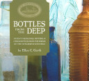 Bottles from the Deep